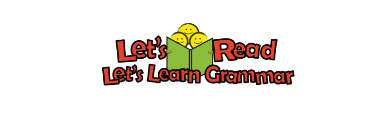 Teaching Grammar and Readers